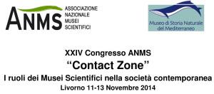 Microsoft Word - Proramma XXIV Convegno ANMS.docx