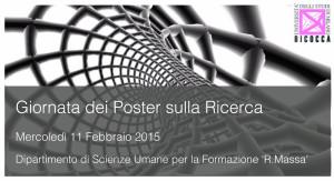 locandina_poster_2