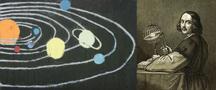 Istituto Copernico