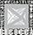 LogoBicocca